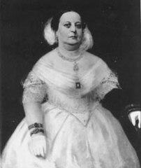 Duquesa de Caxias