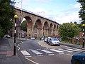 Durham railway viaduct - geograph.org.uk - 993498.jpg