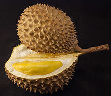 Durian in black.jpg