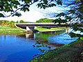 Durris Bridge - geograph.org.uk - 422904.jpg
