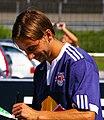 Dusan Svento FC Red Bull Salzburg.JPG