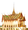 Dusit Maha Prasat Throne Hall icon PNG.png