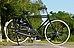 Dutch bicycle.jpg