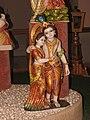 Dwaraka and around - during Dwaraka DWARASPDB 2015 (138).jpg