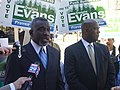 Dwight Evans Press Conference on Stop and Frisks (490060702).jpg