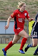 Dylan Holmes Adelaide United 2018 (48781170316) (cropped).jpg