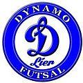 Dynamo de Lier.jpg