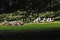 Dyrehavsbakken picnic.jpg