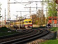 Dzelzcels - panoramio (16).jpg