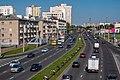Dzianisaŭskaja street (Minsk) p11.jpg