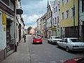 Dzierzoniow, Poland - panoramio - lelekwp (10).jpg