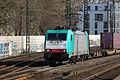 E186 123 Köln-Süd 2016-03-17-02.JPG