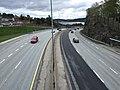 E18 Kristiansand.jpg