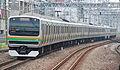 E231 tokaido main line.JPG