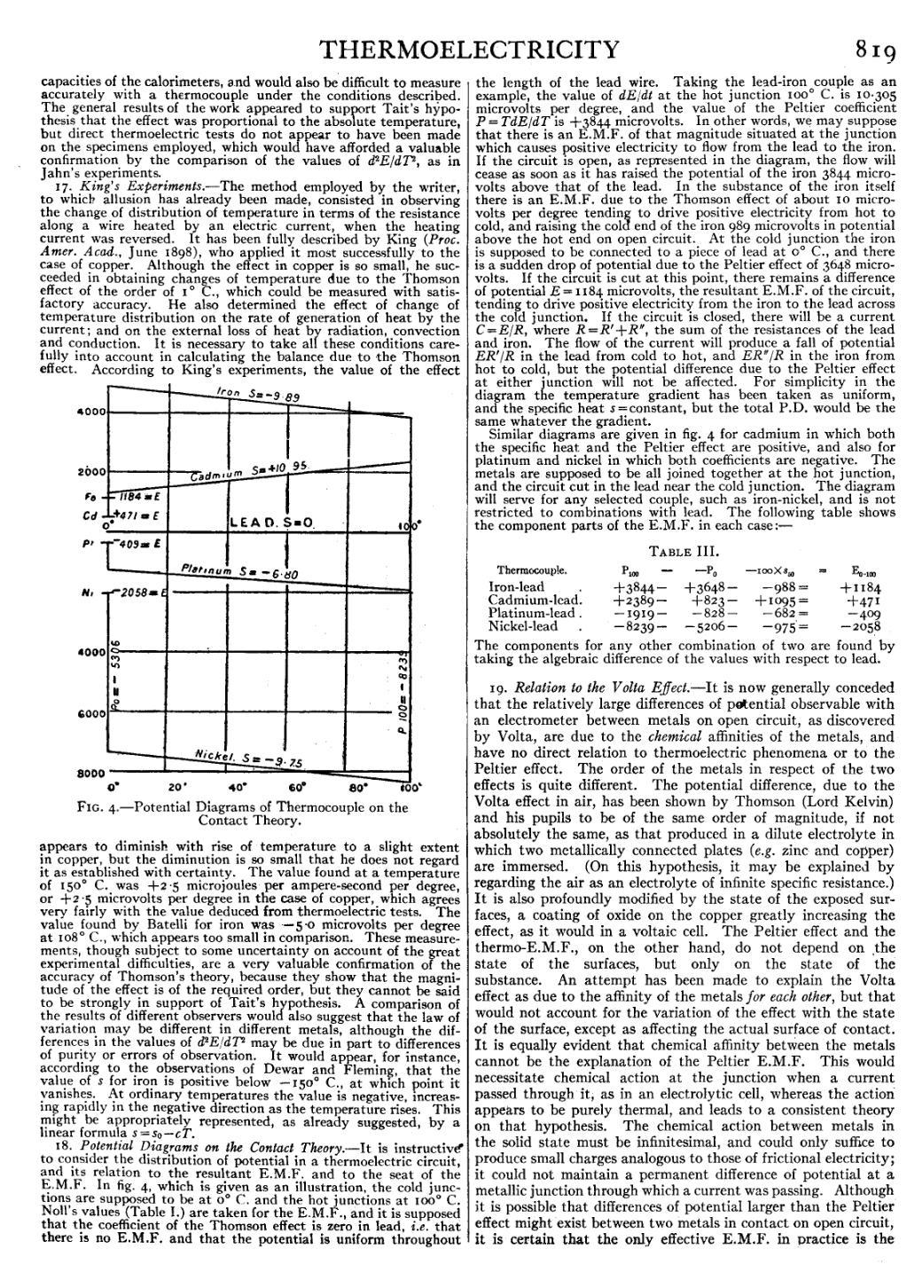 Page:EB1911 - Volume 26 djvu/859 - Wikisource, the free