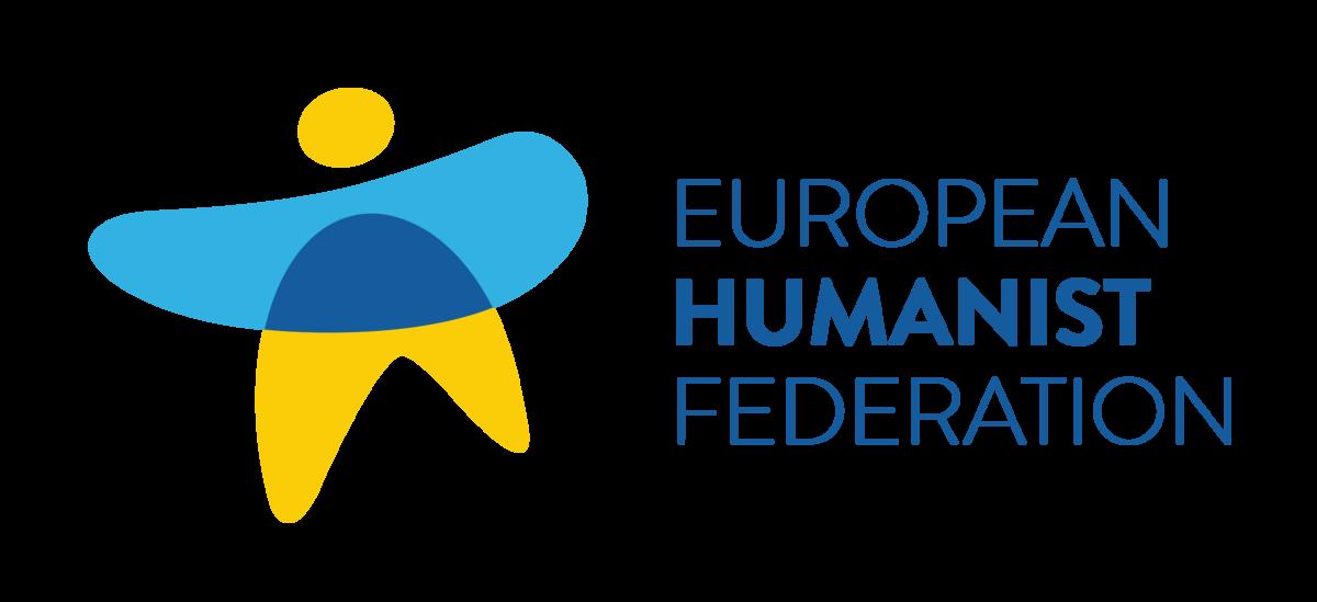 European Humanist Federation Wikipedia