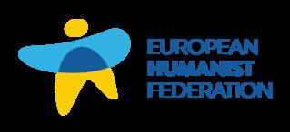 European Humanist Federation organization