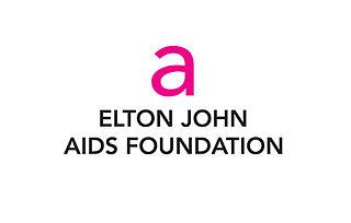 Elton John AIDS Foundation organization