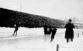 EM på skøyter 1923 Hamar (0401-06698).png
