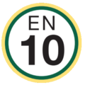 EN-10 station number.png