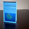 EOL Wikipedia book 09 sq.jpg