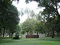 ESCULTURAS NO PARQUE DA LUZ (6) - panoramio.jpg