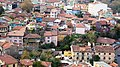 ESKİ BURSA EVLERİ -SİT BÖLGESİ - panoramio.jpg