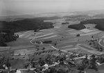 ETH-BIB-Baltenswil, Blick von Südwesten (SW)-LBS H1-018647.tif