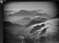 ETH-BIB-Civetta und Marmolada-Nordabdachung mit Marmolatagletscher, Dolomiten-Inlandflüge-LBS MH01-007276.tif