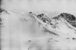 ETH-BIB-Davos-Bernina-Inlandflüge-LBS MH05-71-20.tif