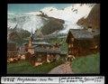 ETH-BIB-Feegletscher, Saas Fee-Dia 247-03120-1.tif