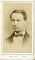 ETH-BIB-Fiedler, Wilhelm (1832-1912)-Portrait-Portr 05903.tif