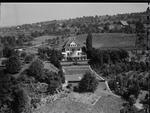 "ETH-BIB-Herrliberg, Villa ""Grüthof""-Villa ""Gauger""-Inlandflüge-LBS MH03-0234.tif"