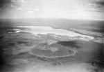 ETH-BIB-Kraterring am Salzsee von Elmenteita aus 3000 m Höhe-Kilimanjaroflug 1929-30-LBS MH02-07-0103.tif