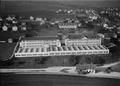 ETH-BIB-Langendorf, Uhrenfabrik Kottmann-Inlandflüge-LBS MH03-0607.tif