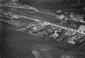ETH-BIB-Le Locle, Fabrik-Inlandflüge-LBS MH03-0537.tif