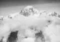 ETH-BIB-Mont Blanc von Süden-LBS H1-020242.tif
