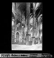ETH-BIB-Palma de Mallorca, Catedral Intérieur-Dia 247-16026.tif