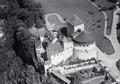 ETH-BIB-Schloss Vaduz-LBS H1-021656.tif