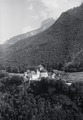 ETH-BIB-Schloss Vaduz-LBS H1-021657.tif
