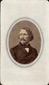 ETH-BIB-Semper, Gottfried (1803-1879)-Portrait-Portr 10869.tif