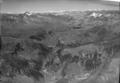 ETH-BIB-Splügenpass, Blick nach Norden (N) ins Valle San Giacomo-LBS H1-018219.tif