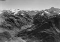 ETH-BIB-Val Forno, Blick nach Südsüdosten auf Val Muretto-LBS H1-018037.tif