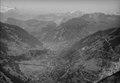 ETH-BIB-Val de Bagnes-LBS H1-026530.tif