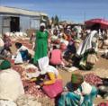 ETHIOPIA,TIGRAY ONION MARKET.png