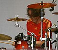 EURO2008 Christina STÜRMER Klaus PEREZ-SALADO.jpg