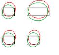 EUV mask defocus image shift.png