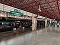 EW24 Jurong East MRT Platform C 20200918 142522 2.jpg