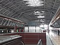 EW32 Tuas West Road Platform level.jpg