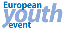 Logo European Youth Event